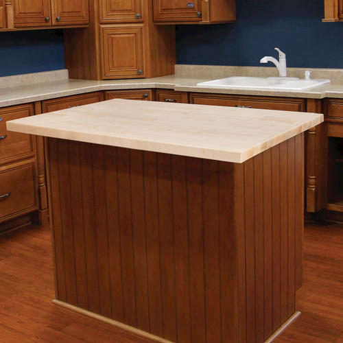 Butcher Block Countertop   Countertop Kapolei, Hawaii