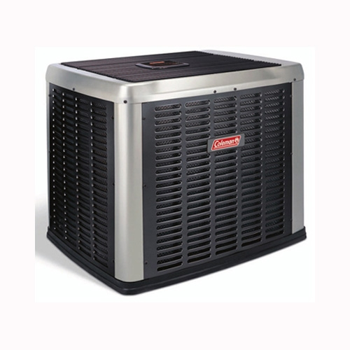 Coleman HVAC Services, Hvac Installation And Repair, Utah