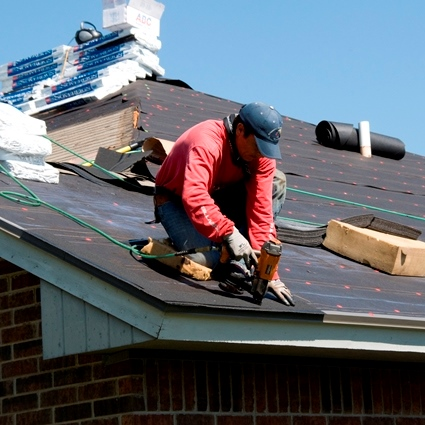 Cost For Roof Replacements