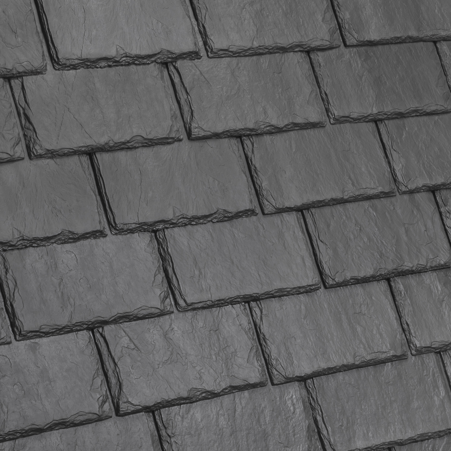 Cost Of A Slate Roof