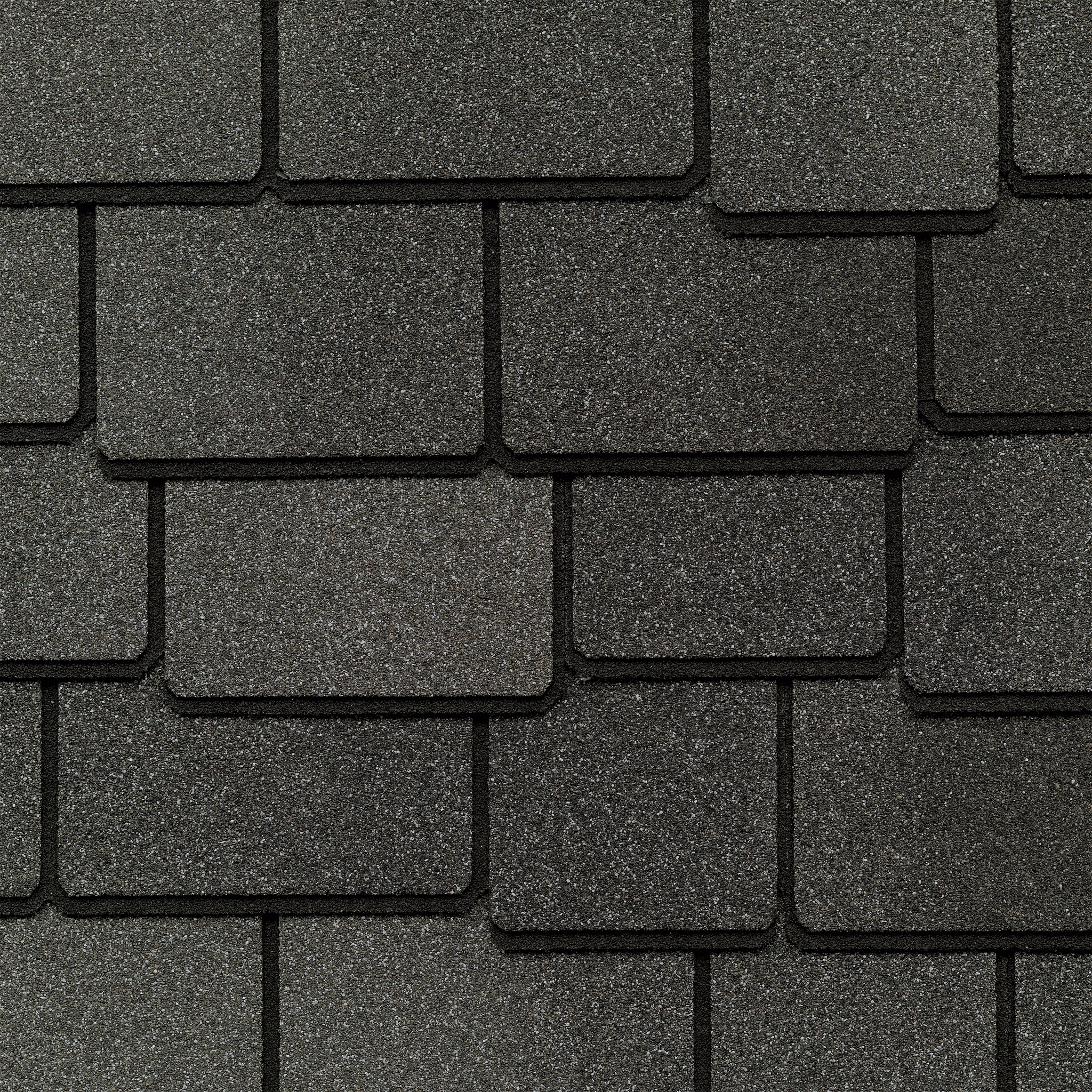 Cost Of Shingle Roofs
