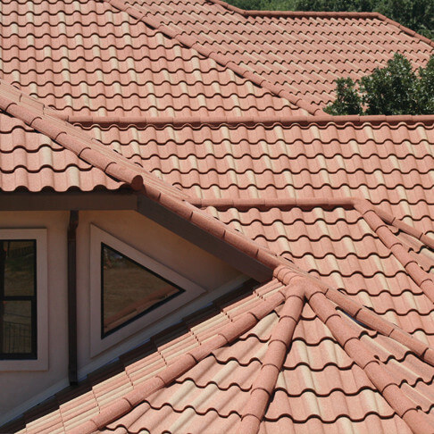 Cost Of Tile Roof