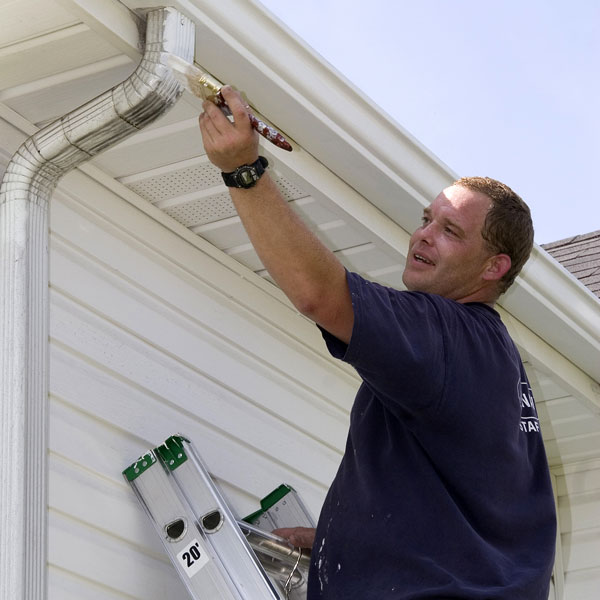 Painting Contractors, Painting Contractor, Connecticut