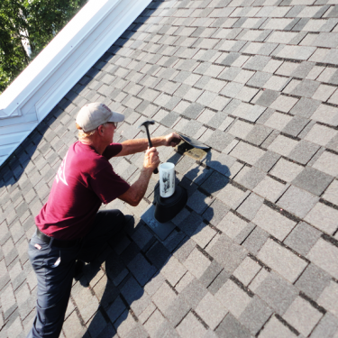 Cost Of Roof Repairs