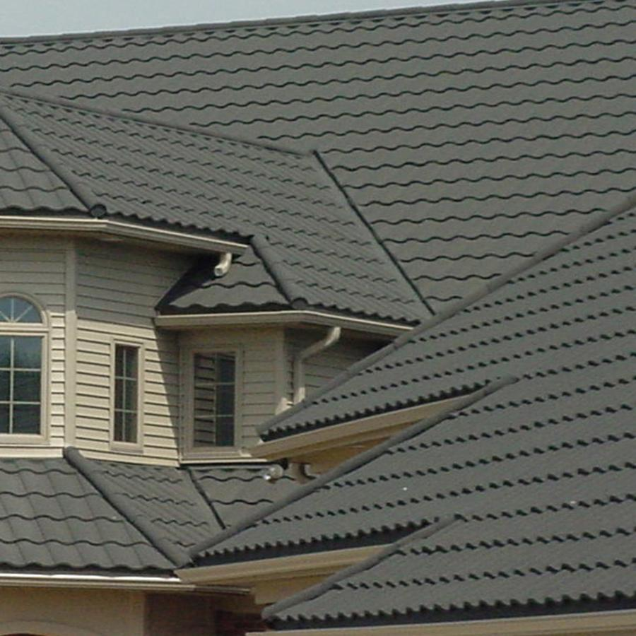 Cost Of A Steel Roof