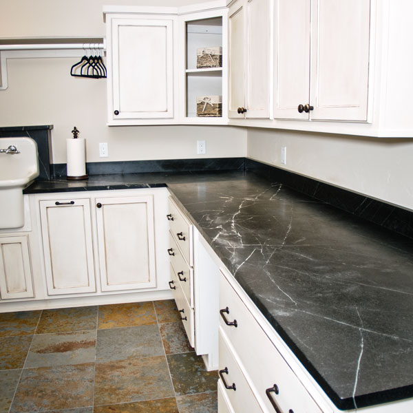 kitchen of design countertops org countertop allwillsee kitchens color throughout white soapstone cost