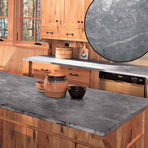 Stone Countertop In Petoskey, Michigan   The Best Countertop Installations,  Repairs, Resurfacing And Design