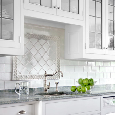 Subway Tile Backsplash In Ames, Iowa   The Best Kitchen Backsplash  Installations, Repairs And Design