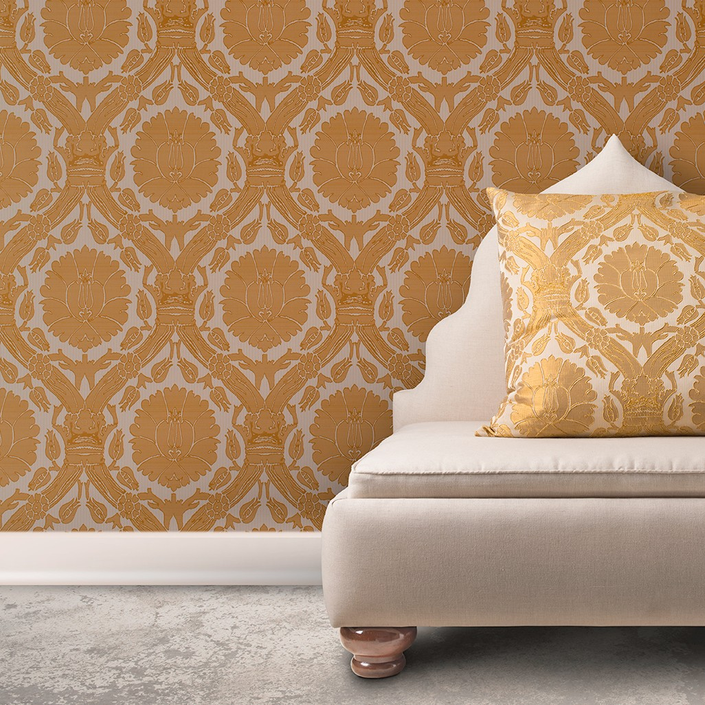 Wall Covering Services