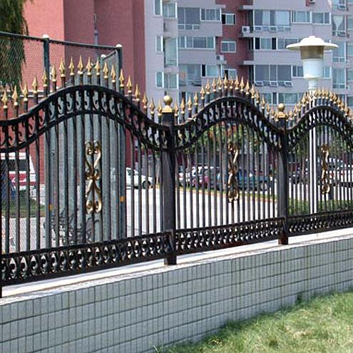 Wrought Iron Fence  West Virginia  Luckys Contractors. How To Clean Kitchen Cabinet. Kitchen Cabinets Cherry Wood. Finishes For Kitchen Cabinets. How To Build Kitchen Base Cabinets. Kitchen Cabinet Samples. Types Of Cabinet Hinges For Kitchen Cabinets. Review Of Ikea Kitchen Cabinets. Pull Out Kitchen Cabinets